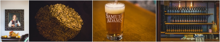samuel-adams-tour-photography